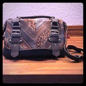 🌸 Aldo purse